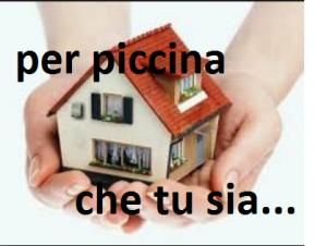 E casa mia 7